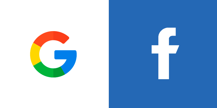 Diferencias entre Google y Facebook<span class='yasr-stars-title-average'><div class='yasr-stars-title yasr-rater-stars' id='yasr-overall-rating-rater-4d6f57c592658' data-rating='5' data-rater-starsize='16'> </div></span>